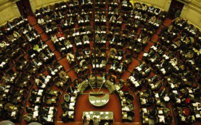 FEHGRA expresa su apoyo al Proyecto de Ley que restablece los Feriados Puente Turísticos