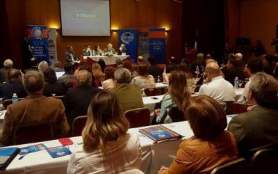 FEHGRA organiza el XII Foro Nacional de Actualización Laboral