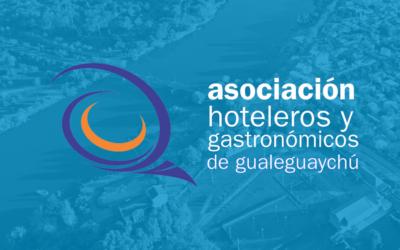 La Asociación Hotelera y Gastronómica convocó a los precandidatos para conocer sus plataformas turísticas