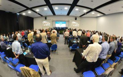 FEHGRA: Declaración de la 219° Reunión de Consejo Directivo de la Federación