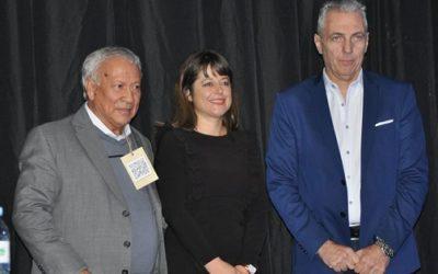 FEHGRA y el Gobierno de Entre Ríos acuerdan impulsar en conjunto el desarrollo turístico provincial
