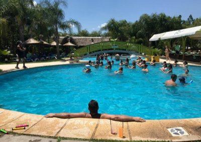 Bolacuá Hotel de Campo & Spa