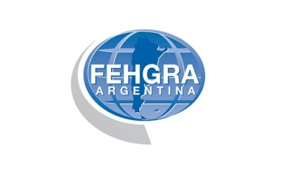 FEHGRA alertó de cierres masivos si no hay un plan urgente de rescate