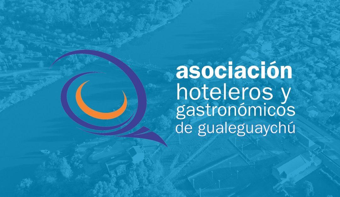 Habilitarían nuevas actividades para los entrerrianos, incluídas la gastronomía y la hotelería.