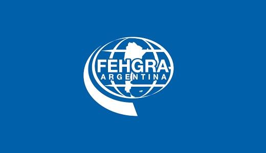 FEHGRA: La recesión en la Hotelería y Gastronomía es tres veces peor que la del promedio de la economía